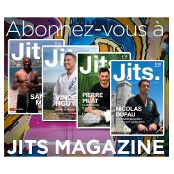 Abonnement jits magazine france for Maison francaise magazine abonnement