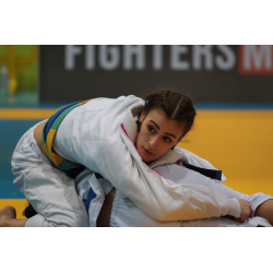 Photos European Open Lisbon 2019