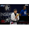 Photos Open Paris IBJJF 2019