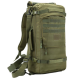 Sac convertible style militaire